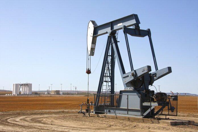 Un nuevo gran descubrimiento del petróleo podría estar cerca