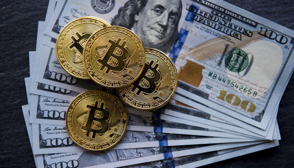 Análisis Bitcoin ¿Hasta dónde puede llegar el precio del BTC