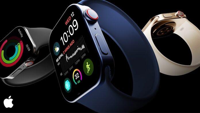 Apple anuncia un nuevo proyecto que dejará atrás al Iphone
