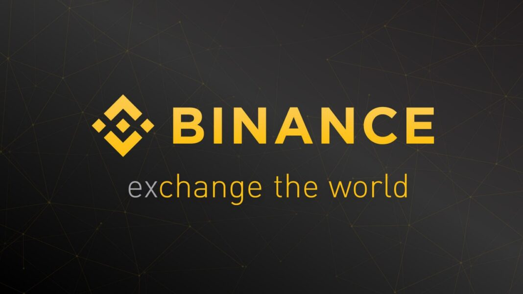 Aprende a hacer trading con criptomonedas desde cero con el ABC Binance