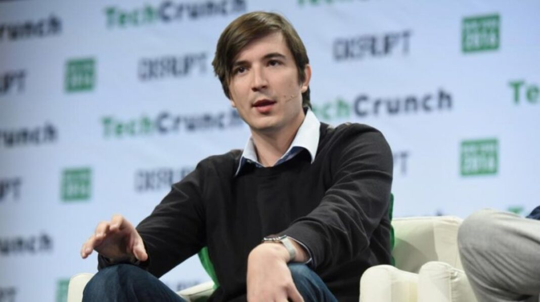 CEO de Robinhood admite ante el Senado que las comunicaciones con sus usuarios fallaron