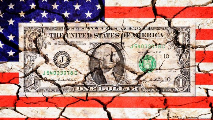 Calendario Forex El desempeño del dólar podría tambalearse