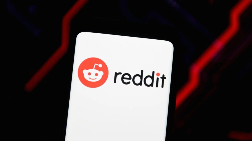 Caso Reddit entre una jugada espontánea y un ataque planificado