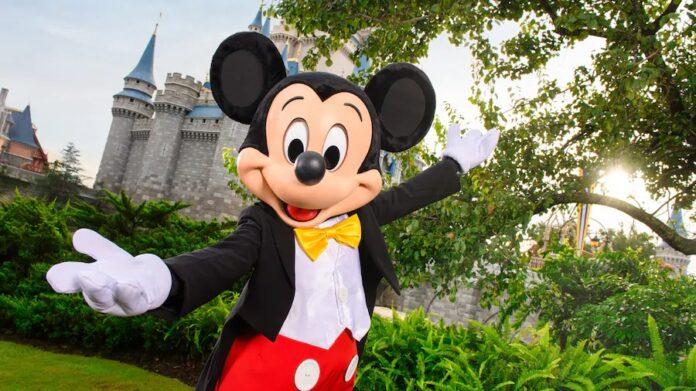 Cuánto dinero tendrías si hubieras invertido en la IPO de Disney