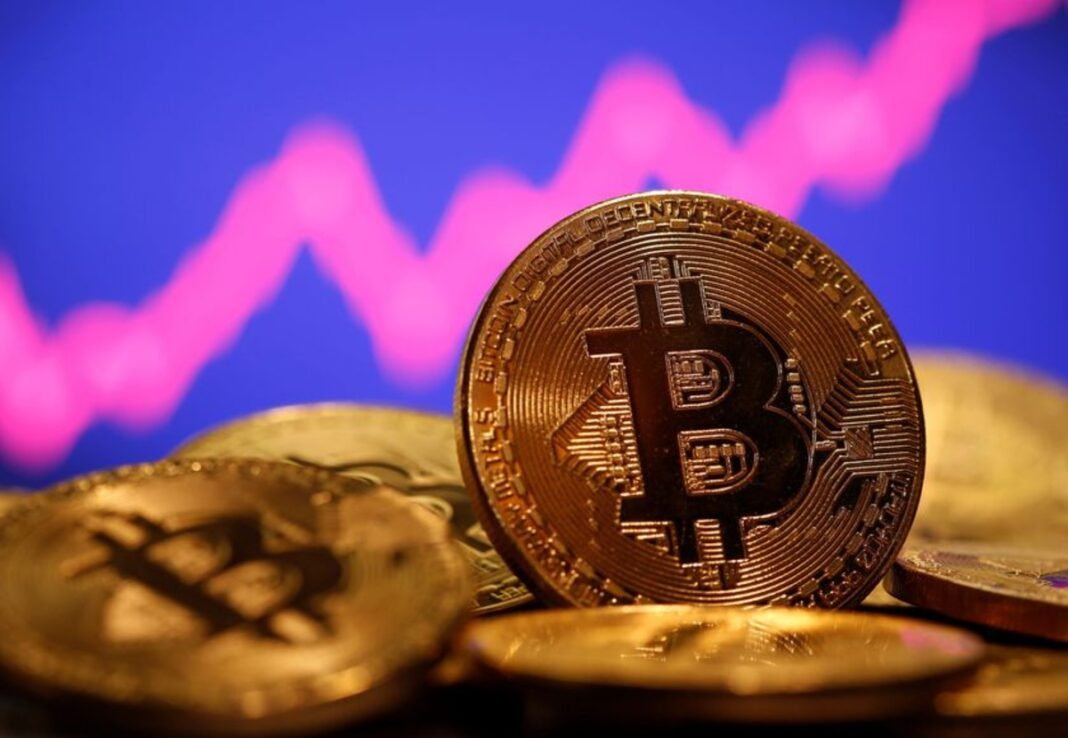 Demanda institucional puede hacer aumentar el precio de Bitcoin hasta los 500.000 dólares
