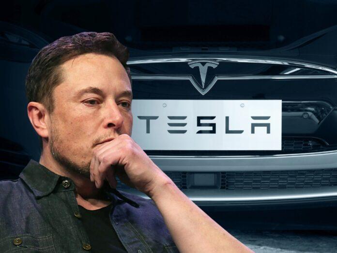 Elon Musk desató polémica en twitter