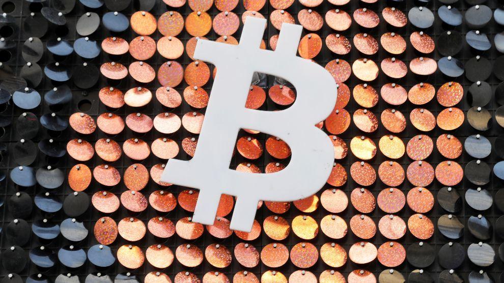 Flujo de salida masivo de Bitcoin enciende las alarmas