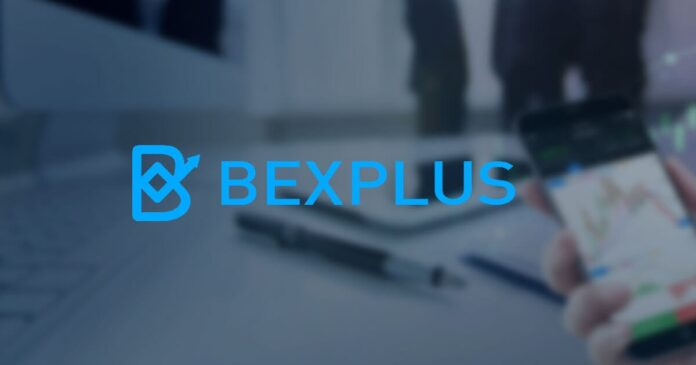 ¡Gane Bitcoin con su teléfono! La aplicación Bexplus hace que el trading sea más fácil y rentable