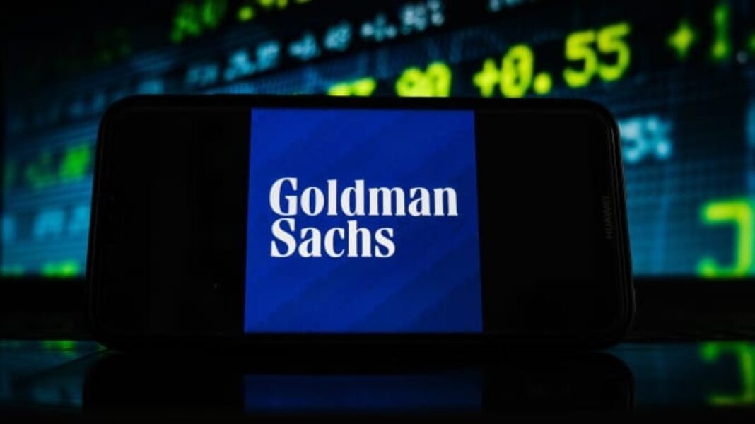 Goldman Sachs eleva su optimismo sobre estas acciones