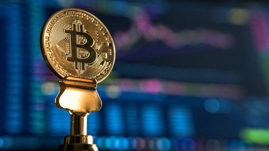 Instituciones financieras poseen 3 por ciento del suministro de Bitcoin