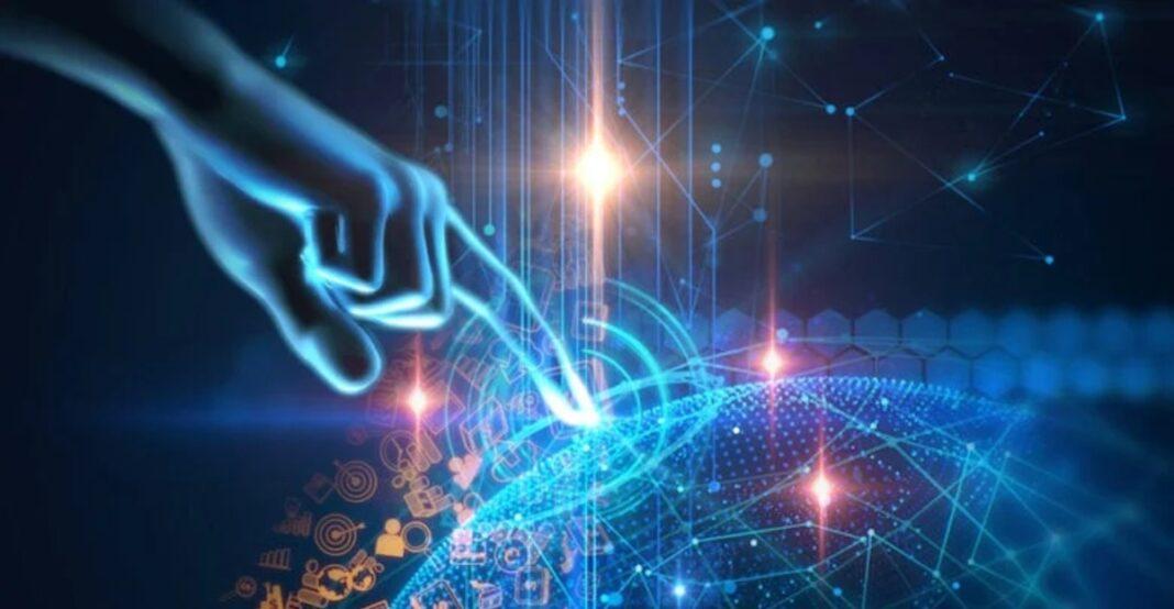 La era digital transformará la forma en la que opera el mercado de valores