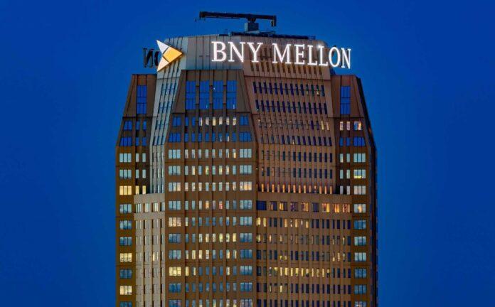 La nueva etapa cripto está cerca BNY Mellon ofrecerá servicios de Bitcoin