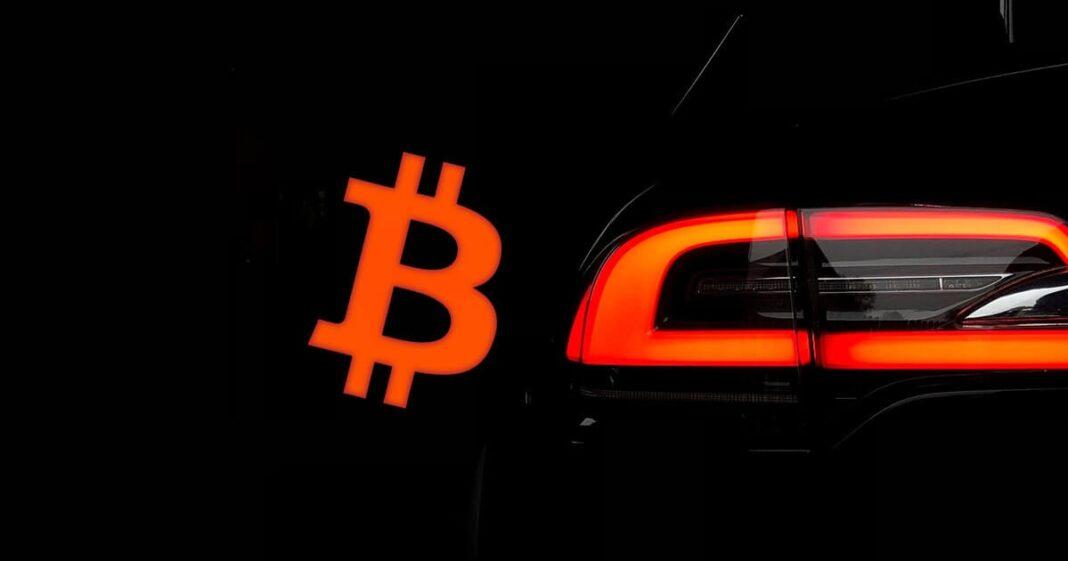 Post de Reddit informó que compra de Bitcoin por Tesla era falso