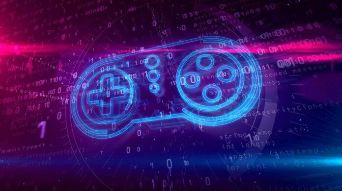 Qué acciones comprar para aprovechar el auge de los videojuegos