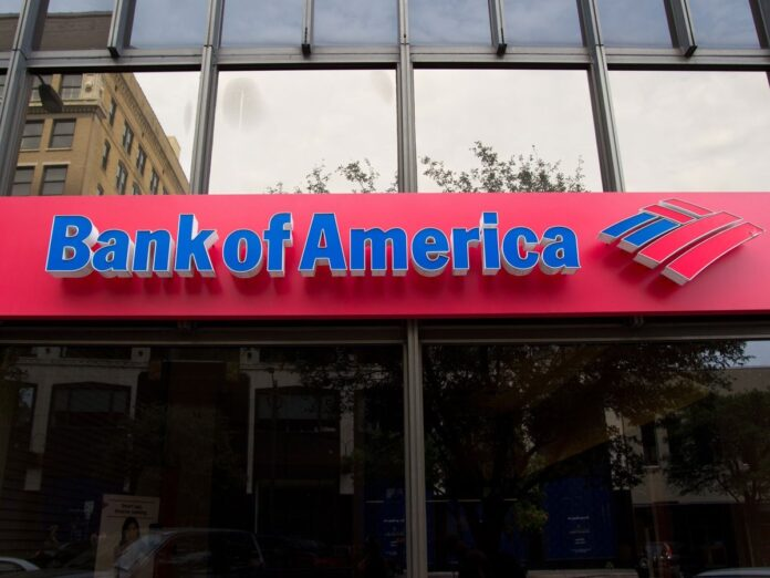 Riesgo de inflación en mercados emergentes según Bank Of America