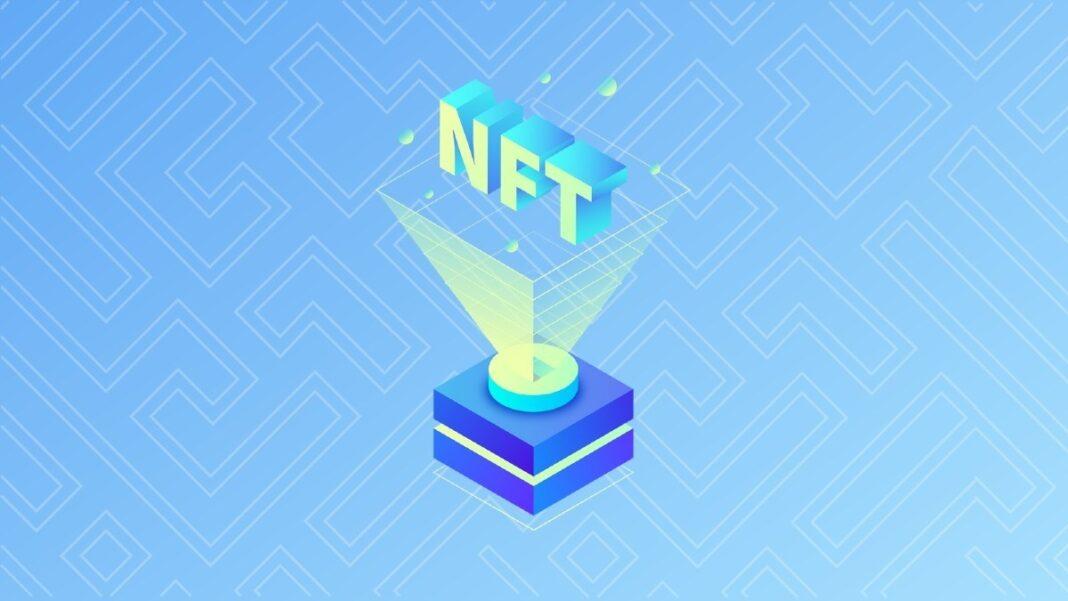 Tokens NFT desatan una revolución en mundo del arte