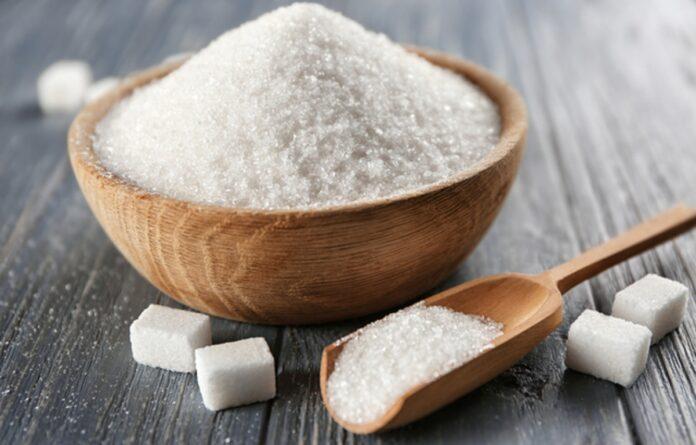 Una buena inversión El precio del azúcar alcanza máximo de 4 años