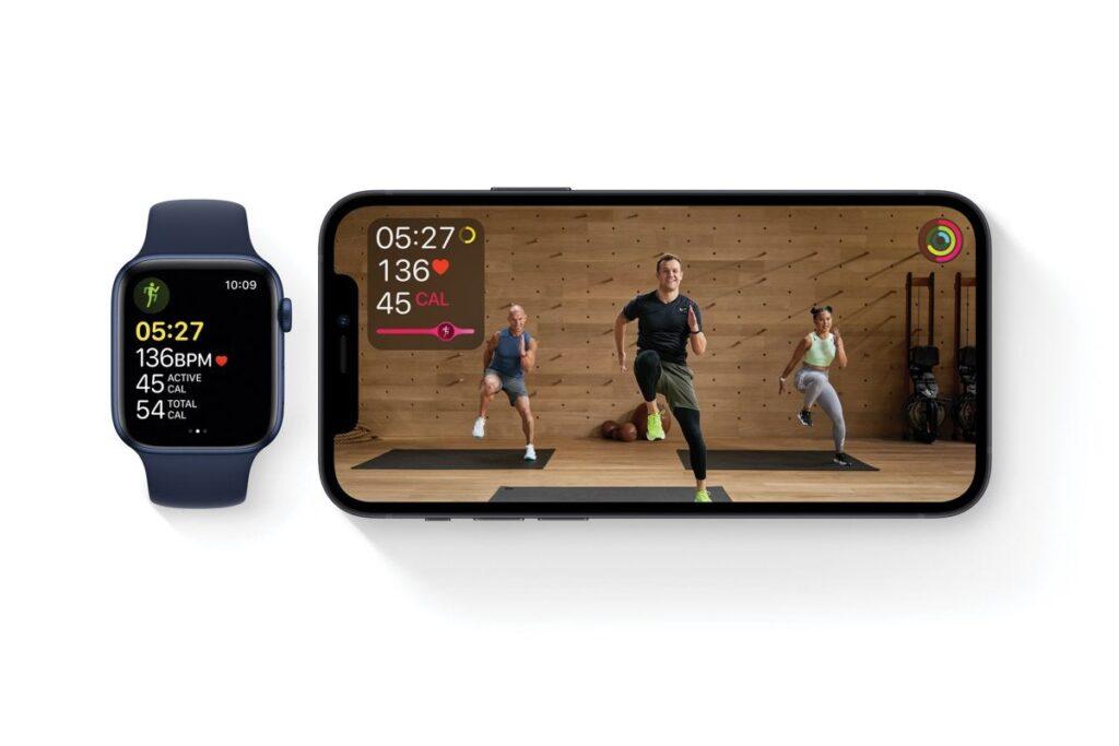 Apple anuncia un nuevo proyecto centrado en la salud y bienestar de sus usuarios y del futuro de la tecnología.