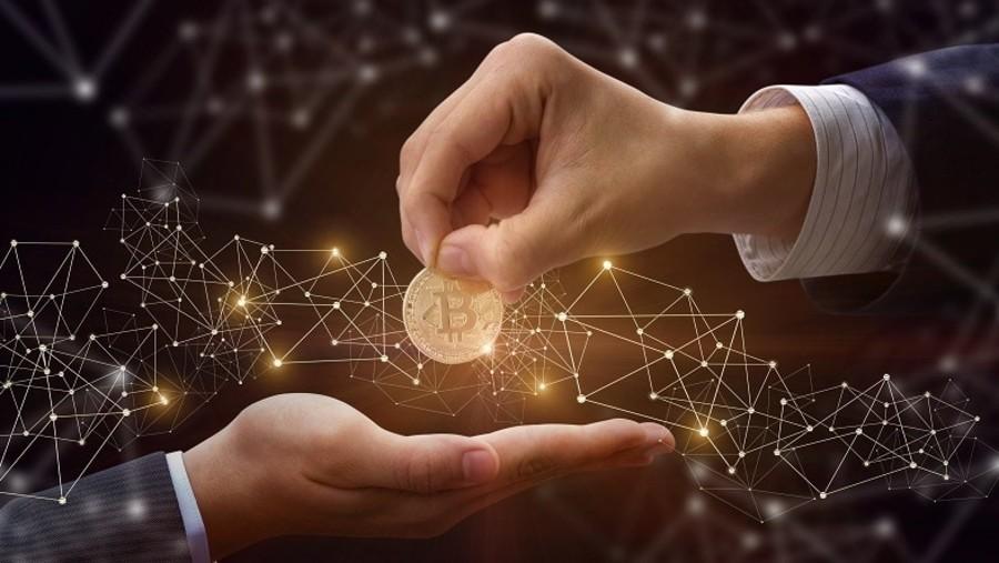 Bitcoin ha ganado peso en otros mercados financieros