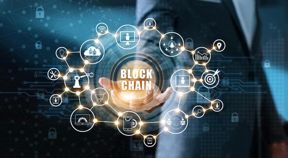 Blockchain Today Conoce los proyectos más importantes