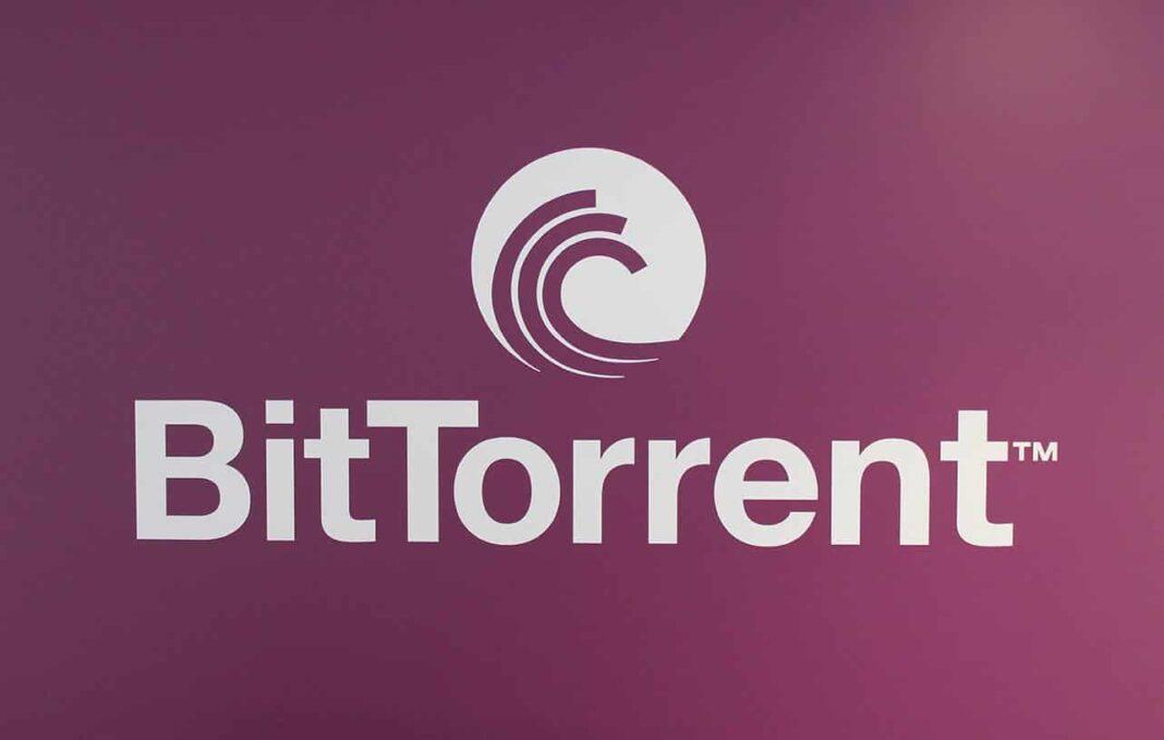 Blockchain Today Qué es BitTorrent BTT