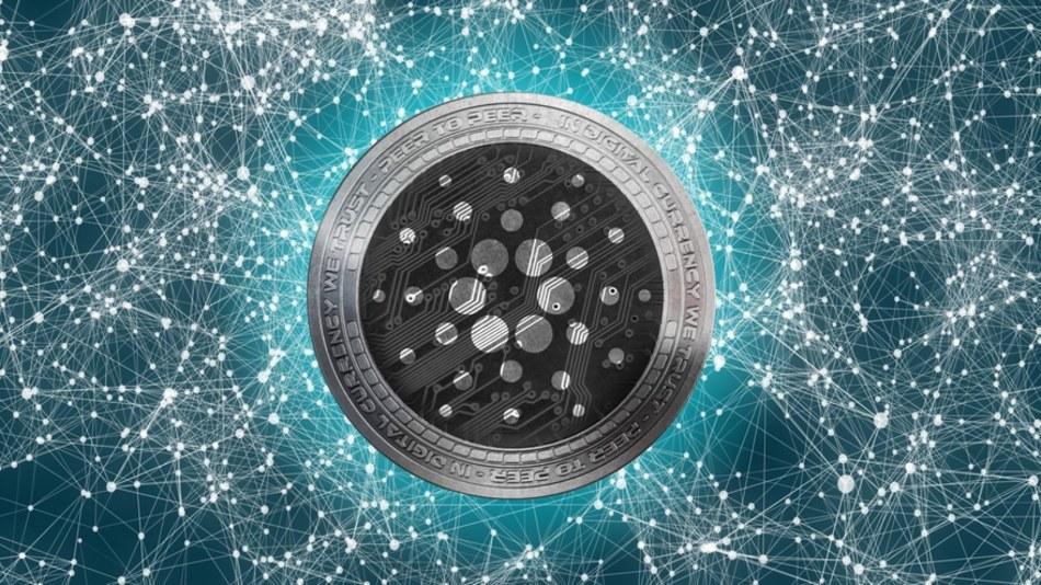 Blockchain Today Qué es Cardano ADA