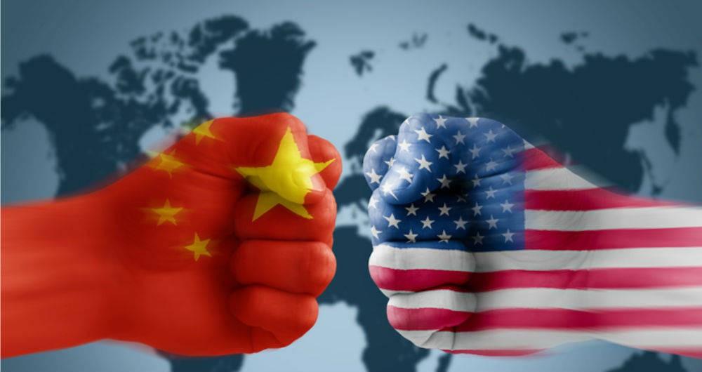 Demasiado estímulo en EEUU puede traer inflación importada a China 1