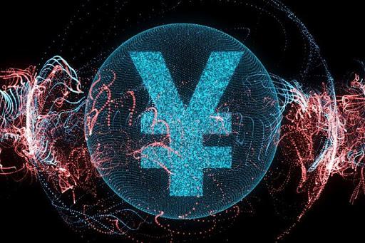 El camino de China hacia el Yuan Digital