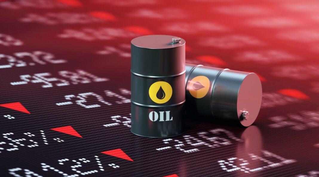 El mercado petrolero se recupera a medida que la OPEP+ mantiene los recortes