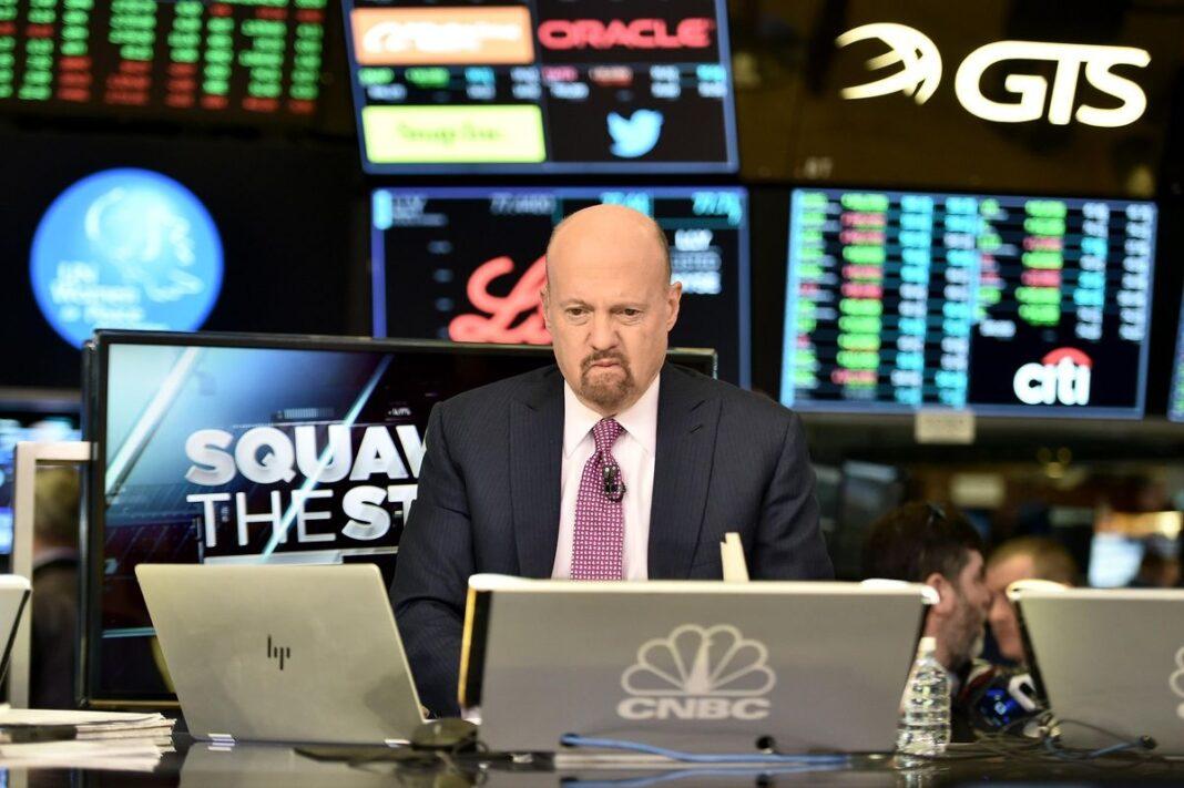 Estas cinco acciones de reapertura están siendo ignoradas por Wall Street