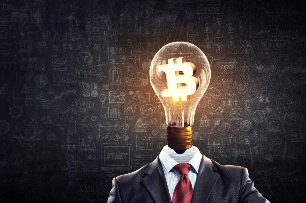 Expertos siguen apostando a la revalorización del Bitcoin
