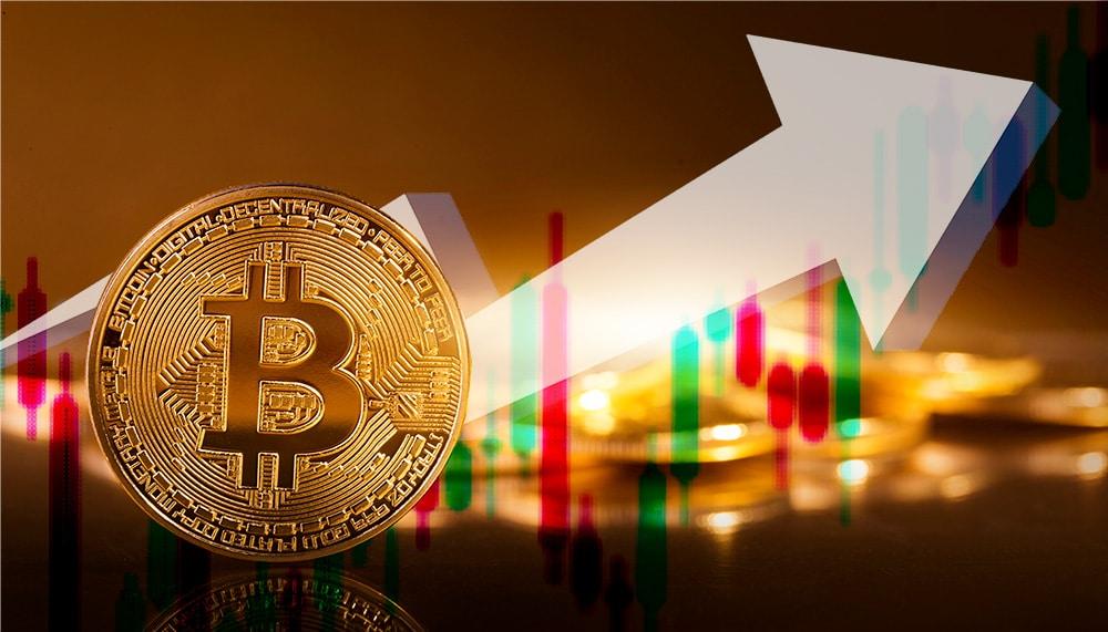 Qué esperar del Bitcoin a medio y largo plazo