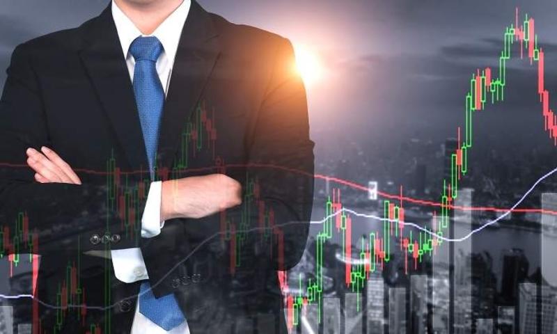 Lo más destacado del XTB Investors Day 2021