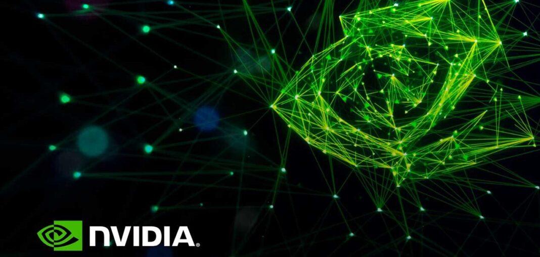 Nvidia de construir GPU a crear un metaverso con inteligencia artificial