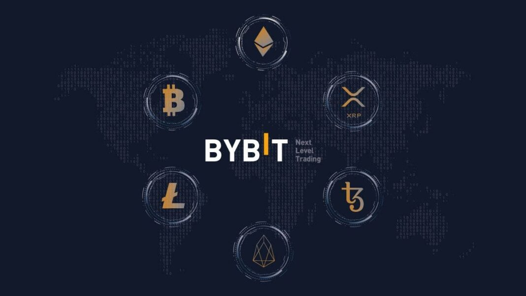 Review Bybit
