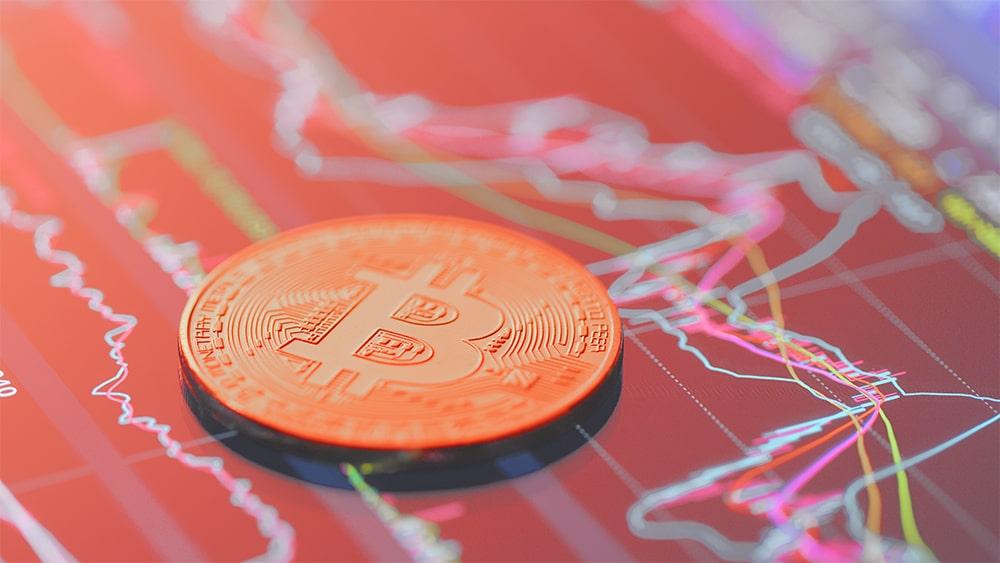 Bitcoin se desplomó tras un nuevo anuncio de Elon Musk