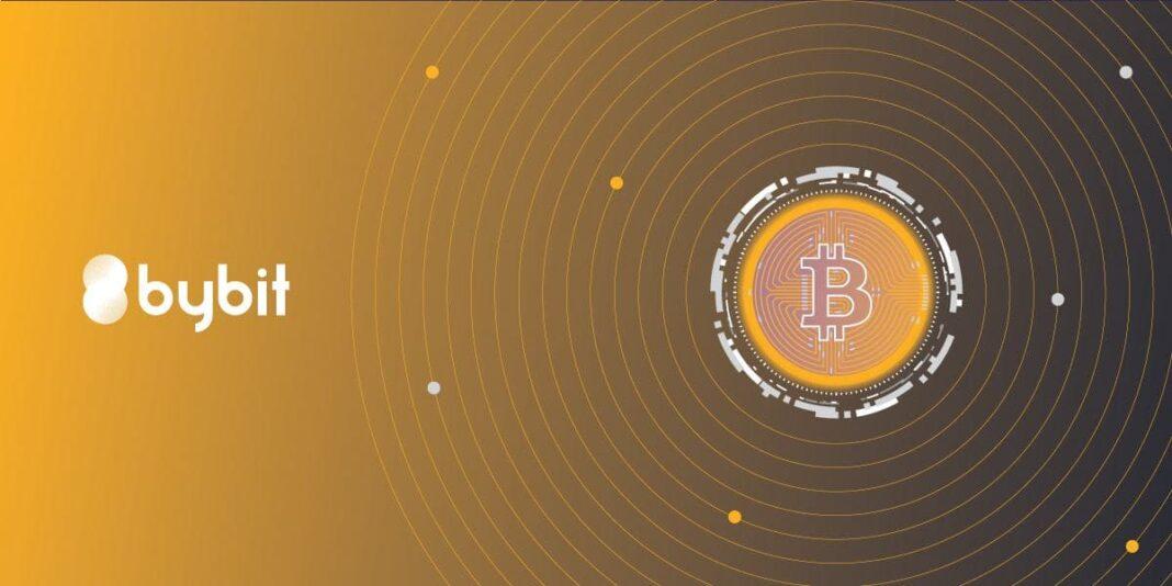 Bybit democratiza el servicio de minería en la nube con Ethereum