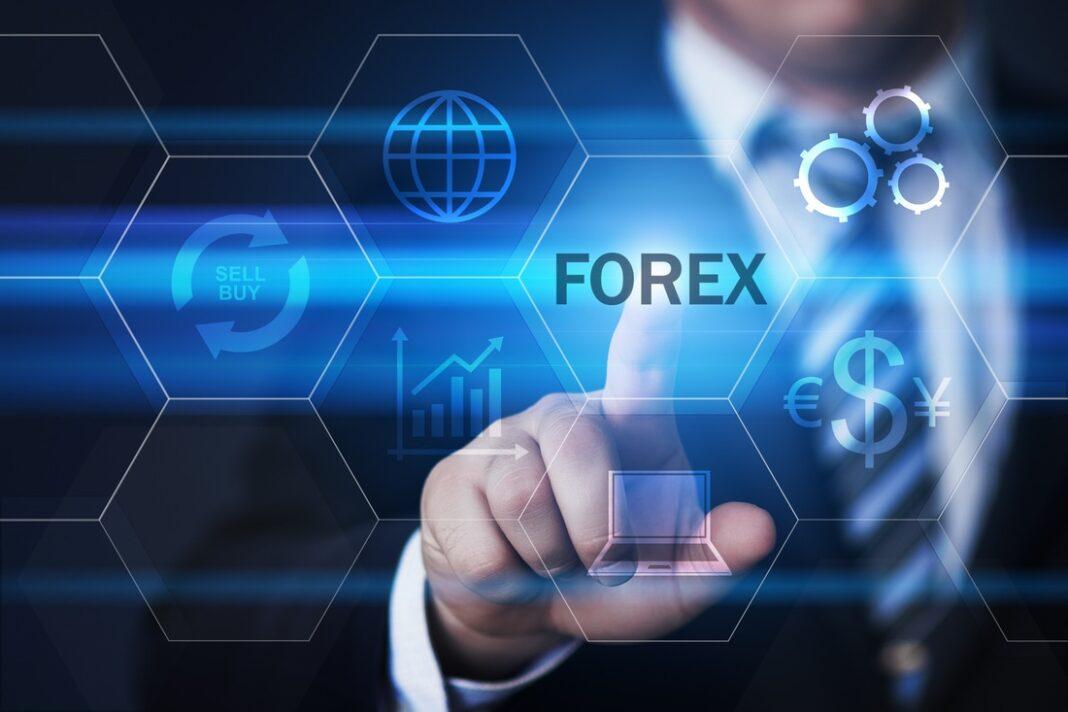 Calendario Forex 4 grandes eventos definirán el rumbo de las divisas esta semana