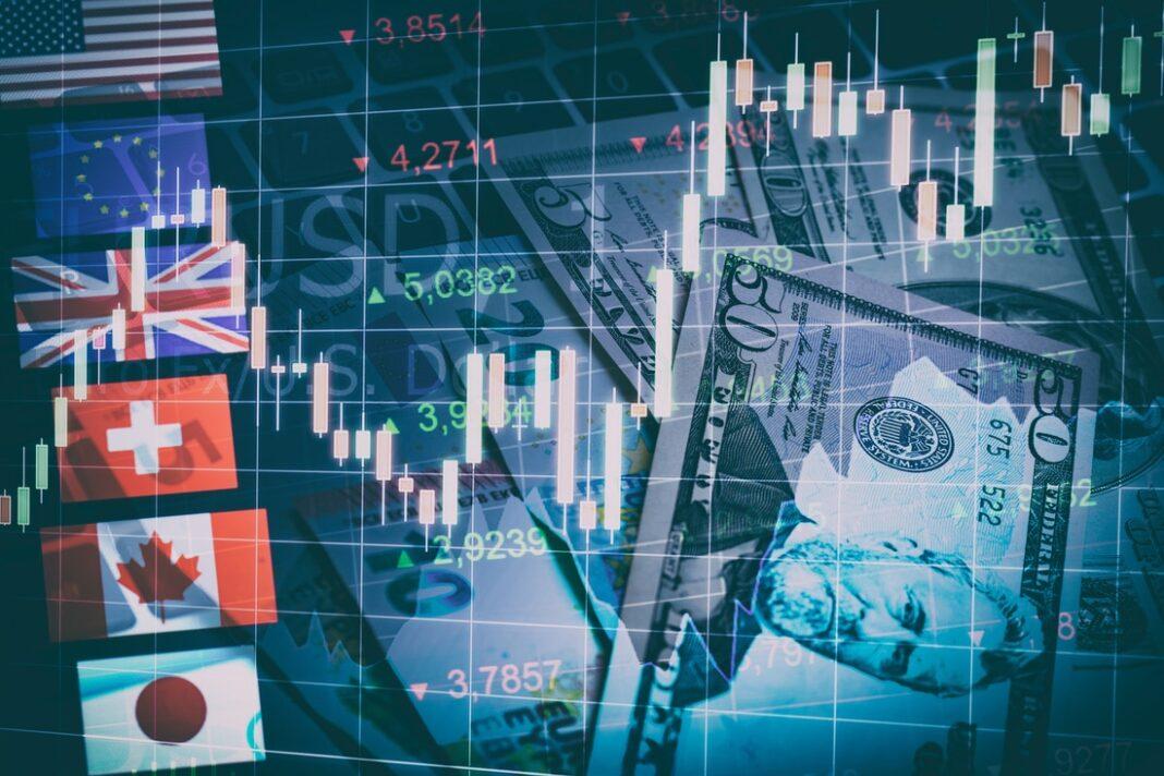 Calendario Forex los elevados precios de las materias primas llamará la atención de los traders