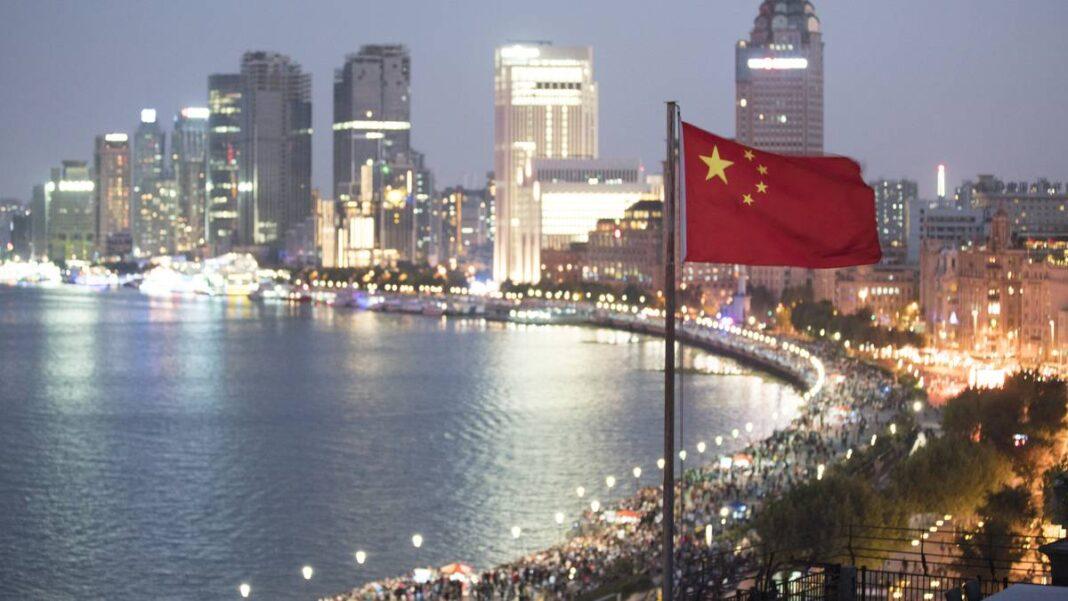 China creará 2 veces más millonarios para 2025