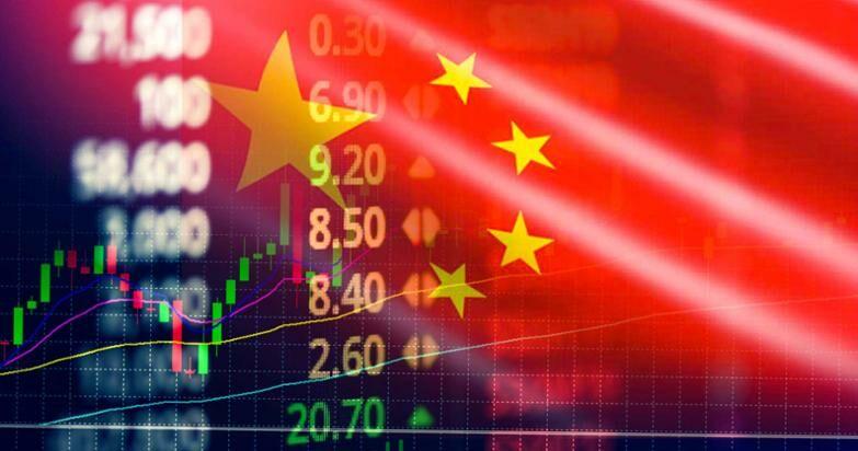 China está preocupada por la inflación