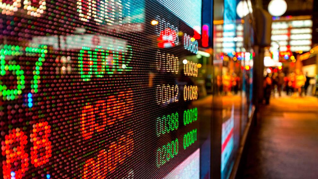 Existen numerosas categorías y sub tipos de acciones en el mercado de valores. La más popular de todas son las acciones ordinarias o Common Stocks. Fuente: Cedice Libertad