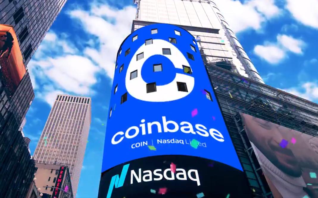 Goldman Sachs apuesta a Coinbase como una buena opción de inversión 1