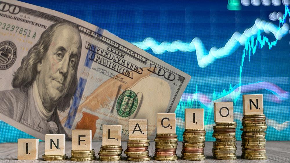 La inflación global continúa repercutiendo en cada aspecto de la economía