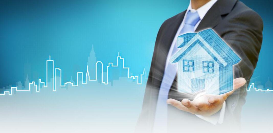 La tecnología está siendo revolucionaria para los bienes raíces