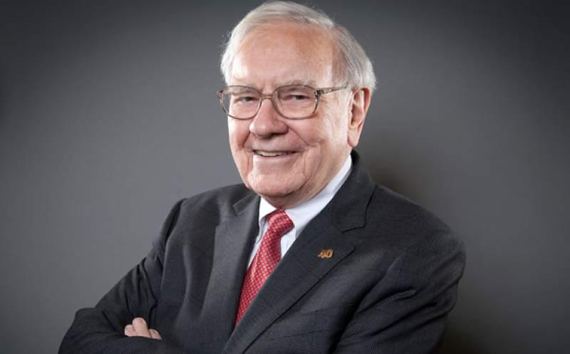 Las siete reglas de oro de Warren Buffett para crecer en tiempos de pandemia