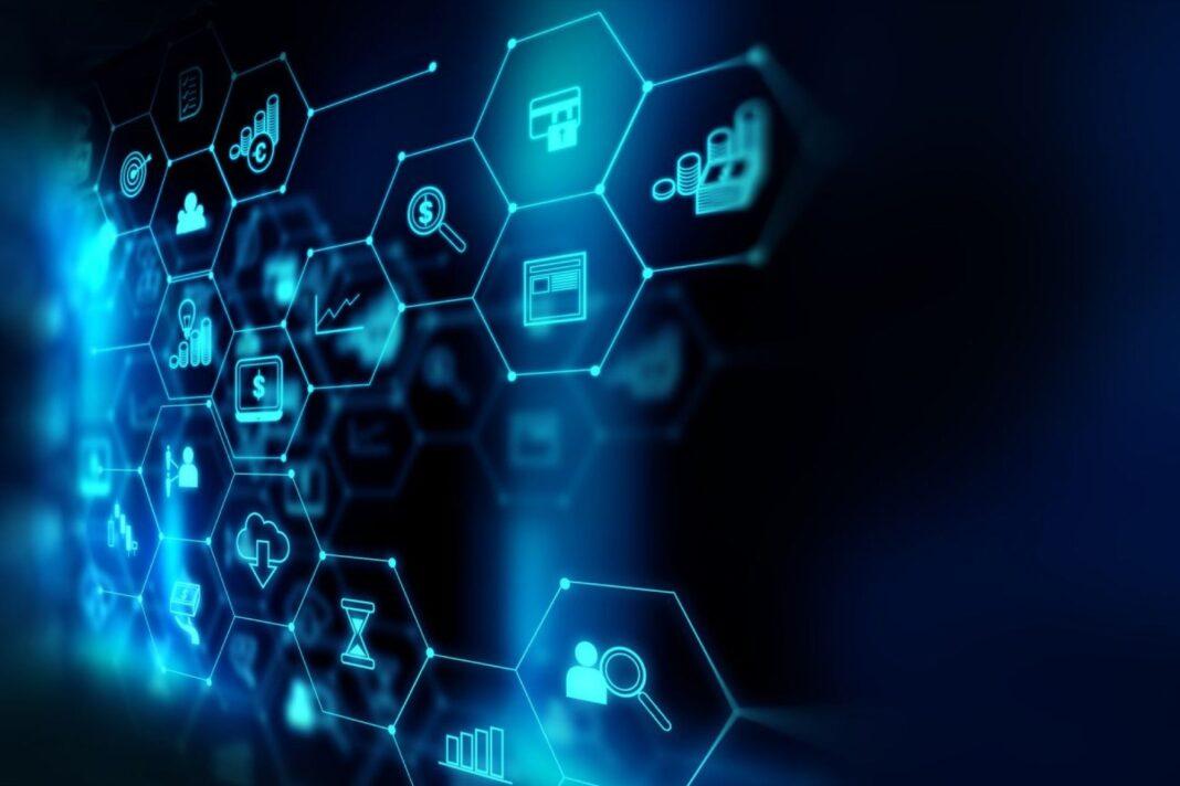 Los 6 mejores ETF expuestos a Blockchain