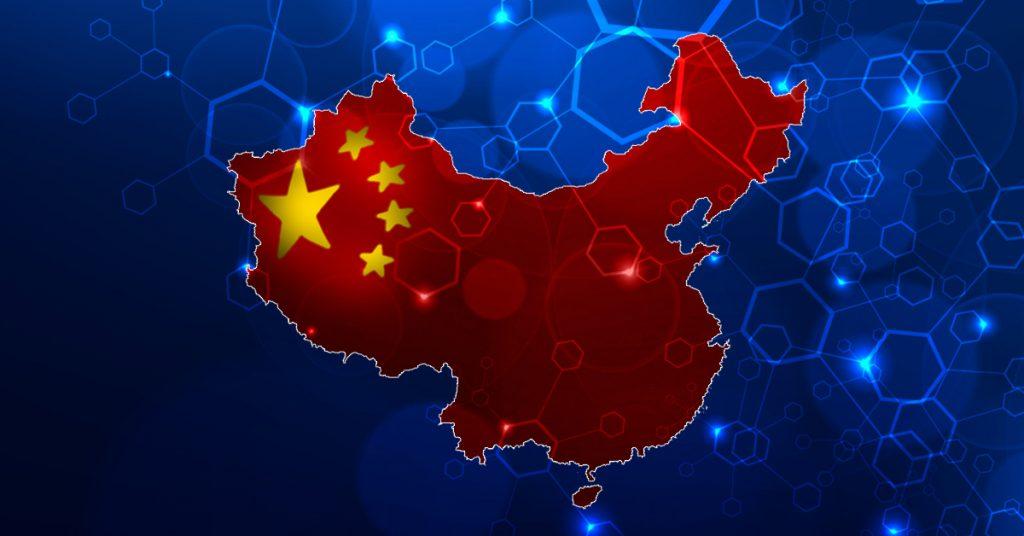 Los gigantes tecnológicos de China apuestan 19 mil millones por los autos eléctricos