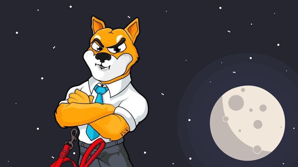 Shiba Inu El killer de DOGE es tomado en cuenta por Binance