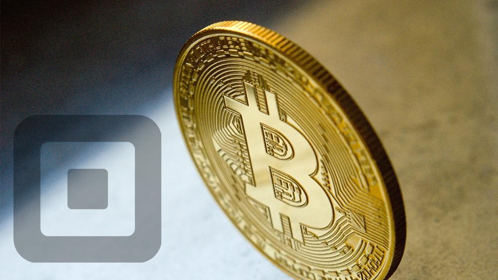 Square recibe un impulso de Bitcoin con ingresos hasta un 266